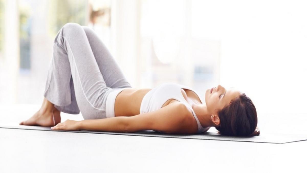 fisioterapia dopo mastoplastica additiva
