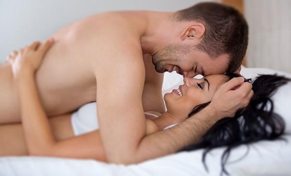 mastoplastica-e-sesso