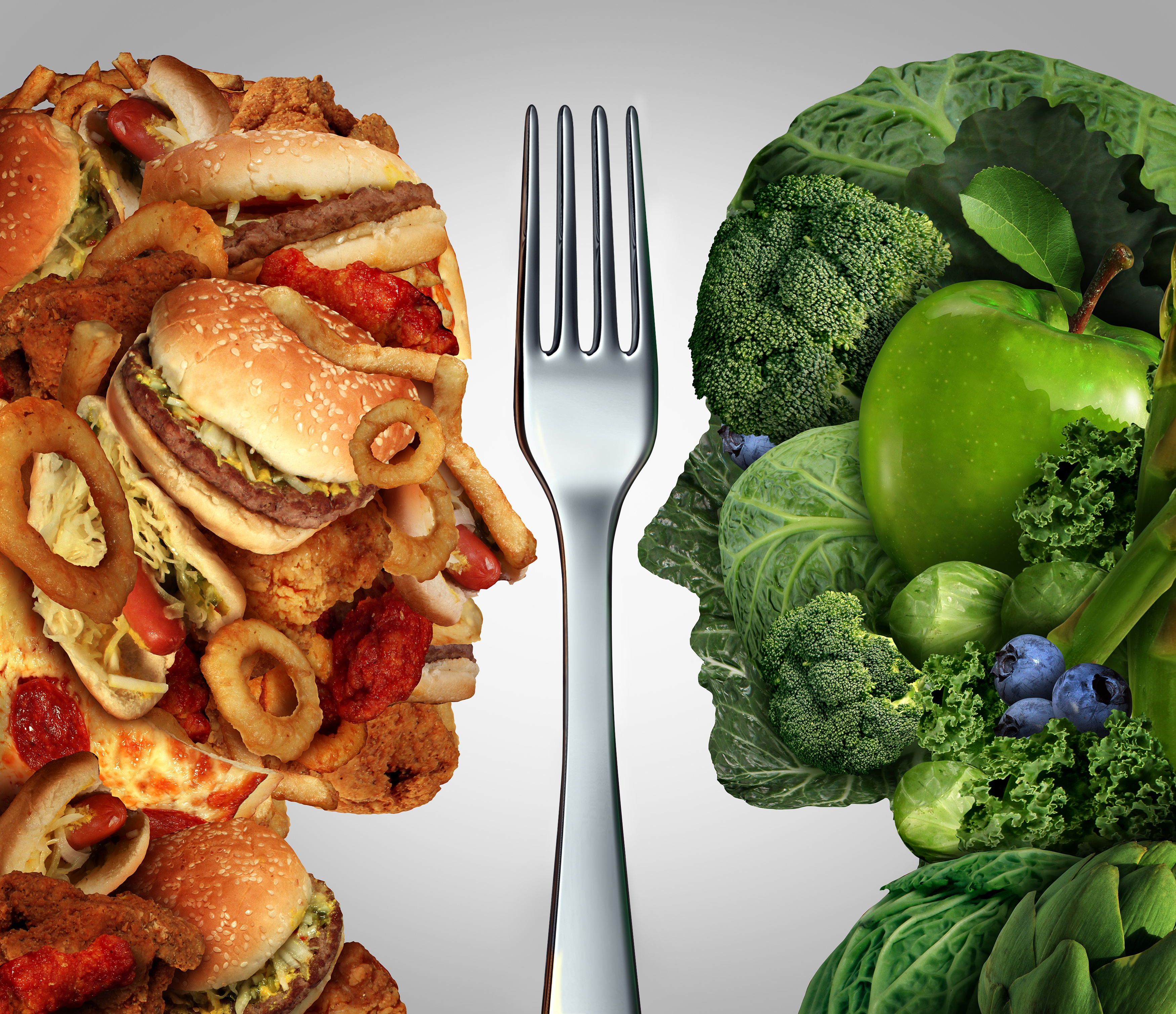 Alimentazione dopo addominoplastica