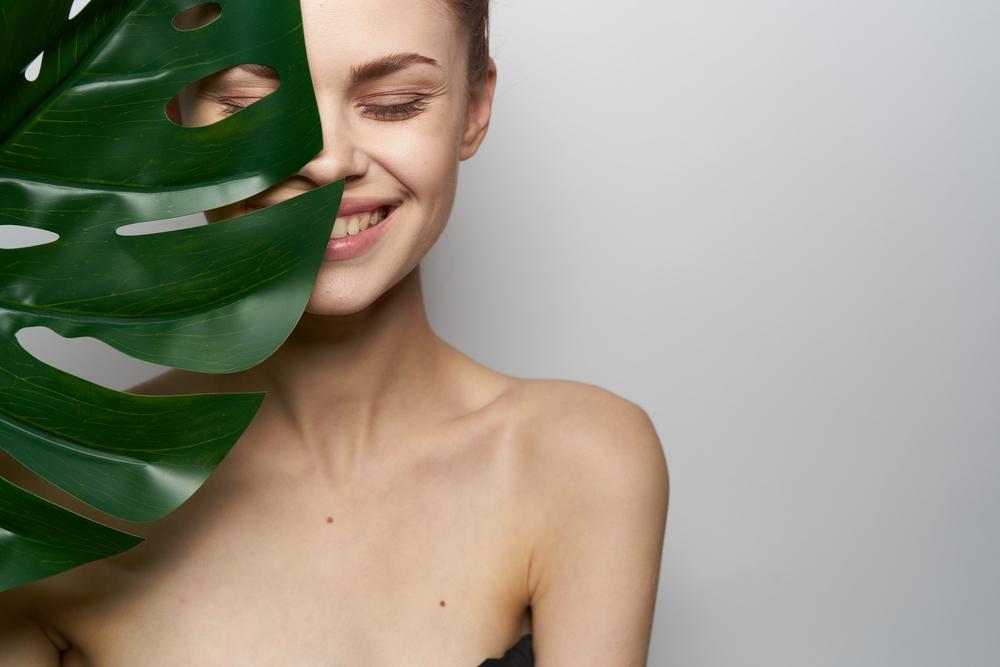 Come trattare la pelle dopo il laser