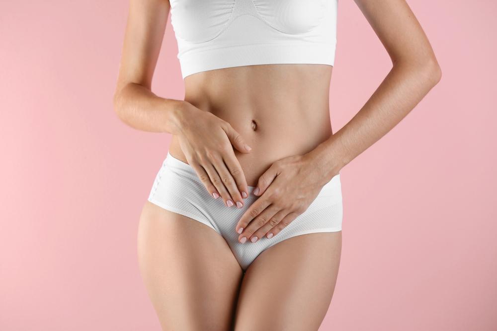 Rimodellamento del corpo senza chirurgia