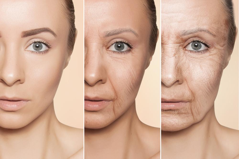 Come rallentare il processo di invecchiamento