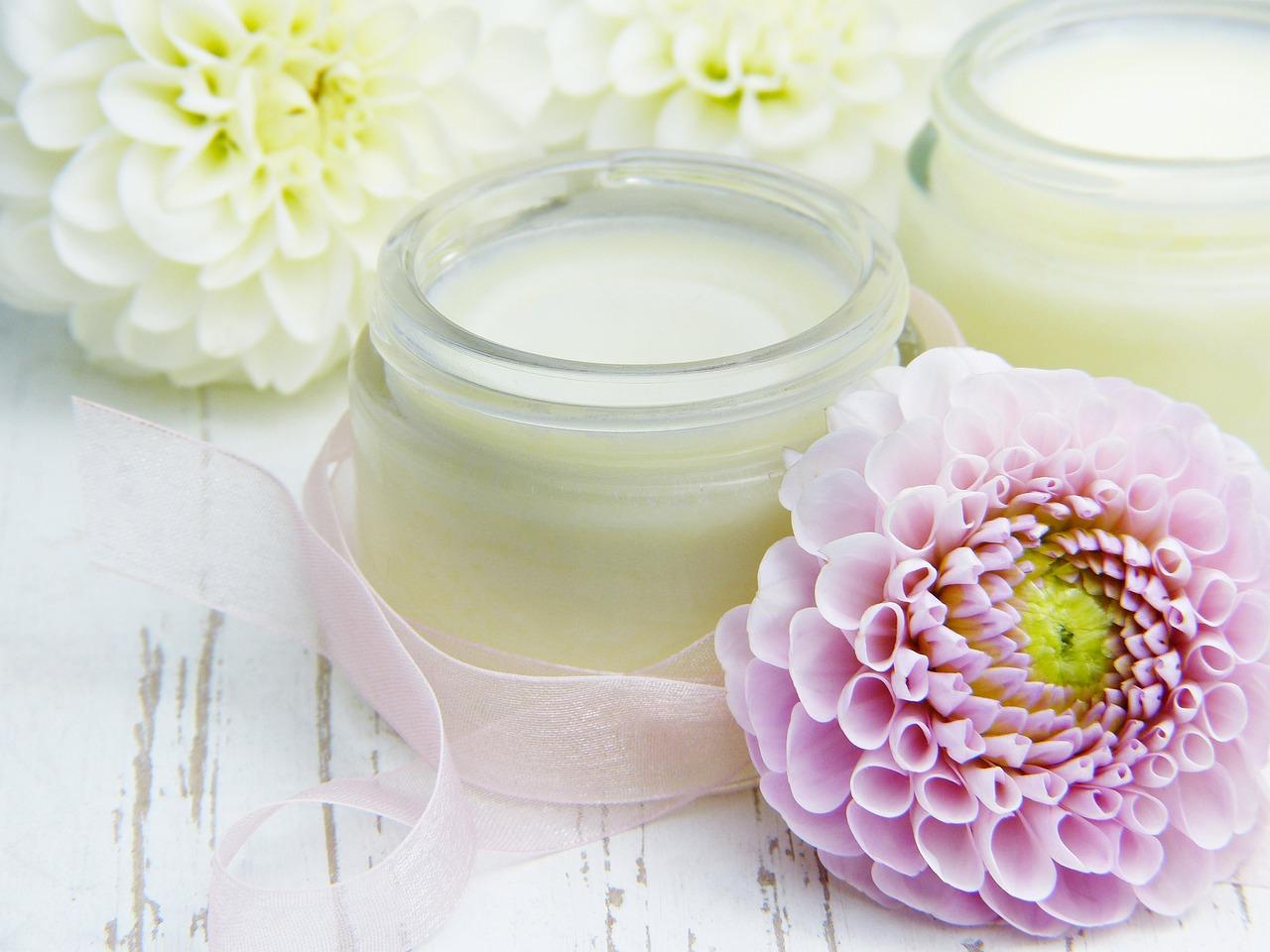 5 ingredienti top per la Cura della Pelle