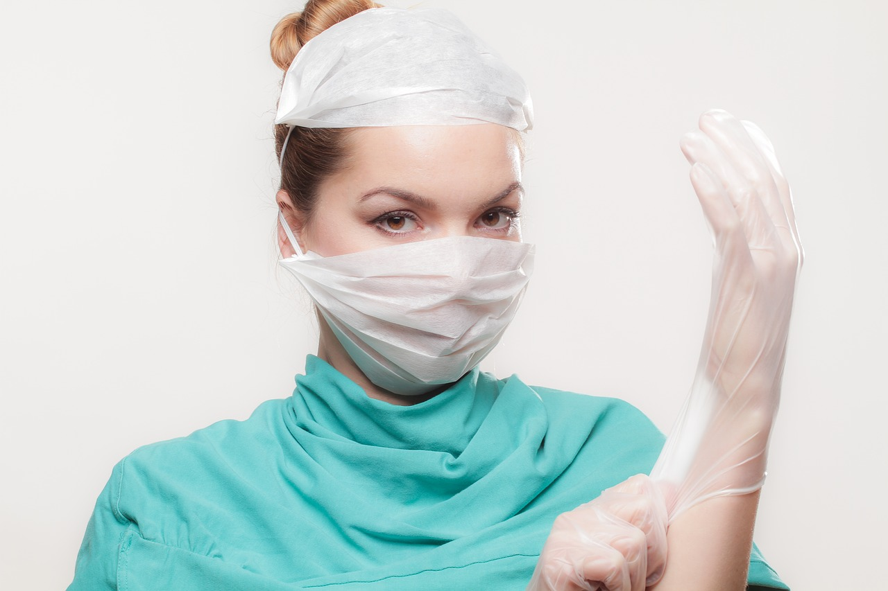 errori della chirurgia plastica