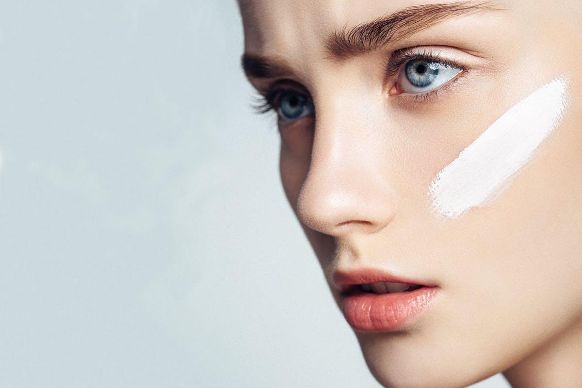 Nuove tendenze di skin care