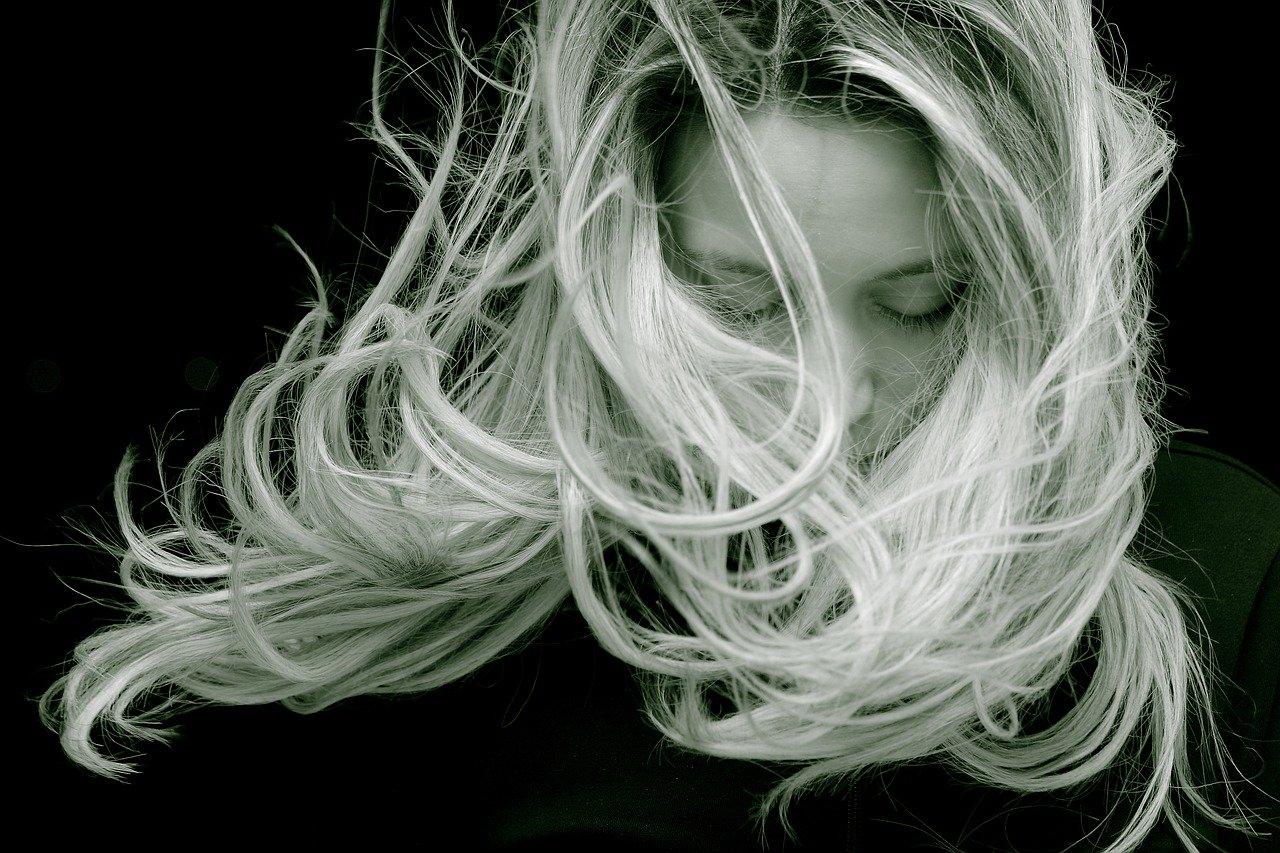 Caduta dei capelli, rimedi