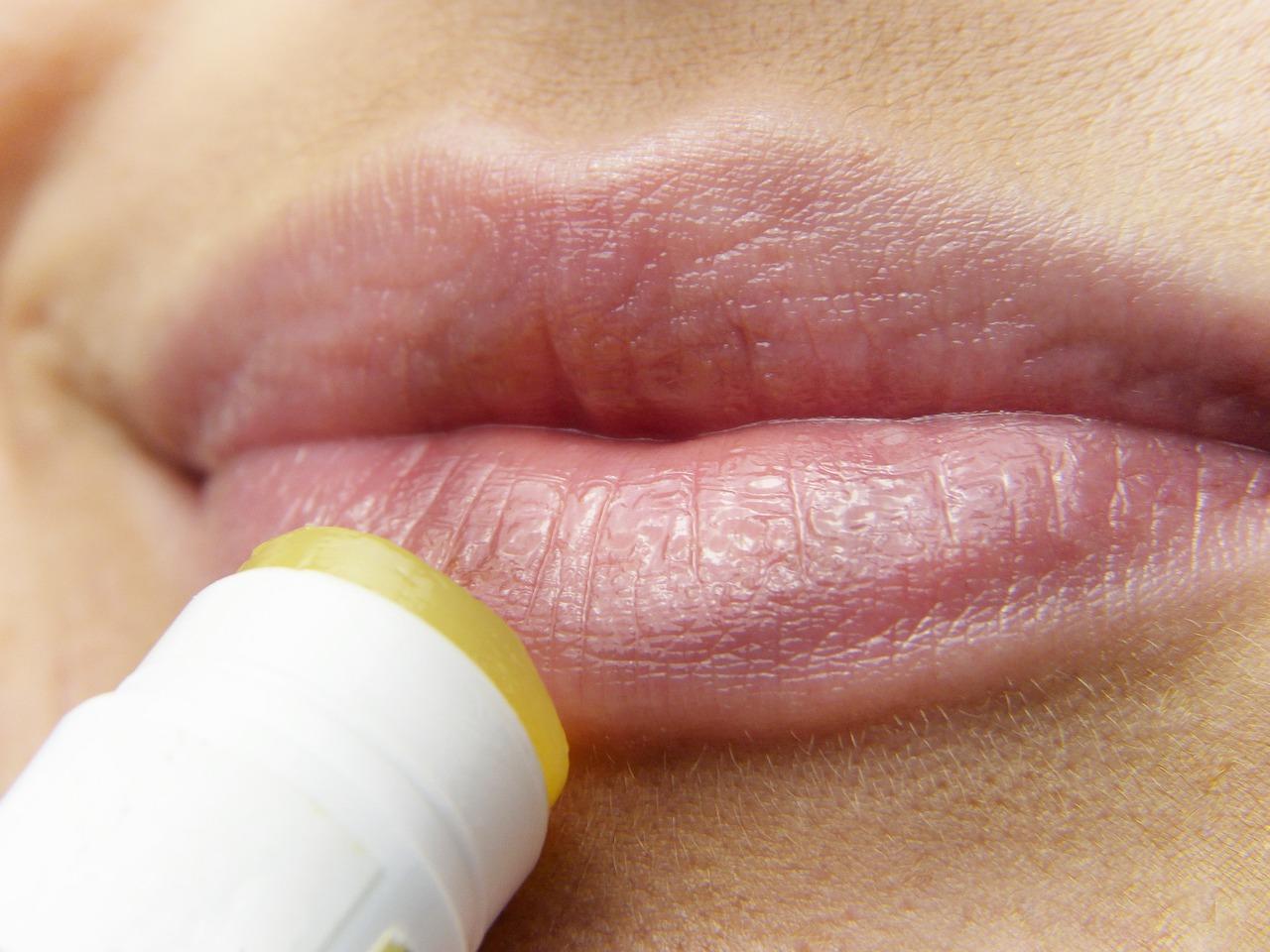 Come eliminare le rughe labiali