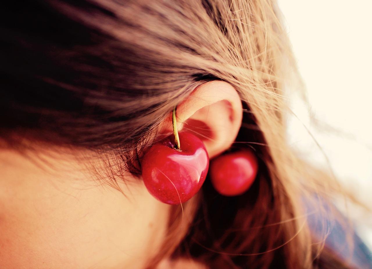 intervento per orecchie a sventola