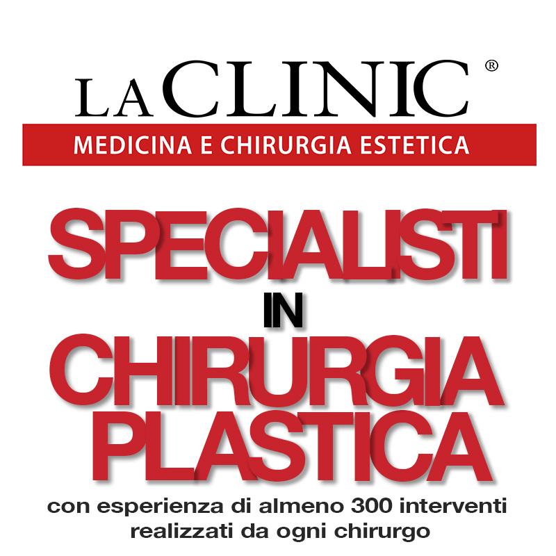 specialisti_chirurgia_plastica